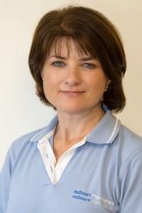 Lucy Grosvenor