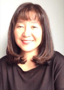 Yoko Yagmaie