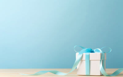 Give the gift of Massage, Physio, Reflexology or Acupuncture